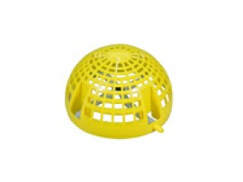 Hydroponics Air Dome (Complete)