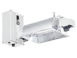GAVITA E-Series Pro 1000w DE UK Grow Light