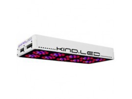KIND LED L600 GROW LIGHT K3 SERIES