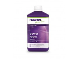 Hydroponics Plagron Power Roots