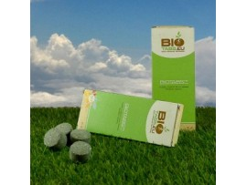 Hydroponics BIO TABS Organic Fertilizer Tablets