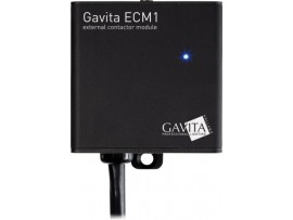 Gavita ECM1 - External Contactor Modules (with UK plugs)