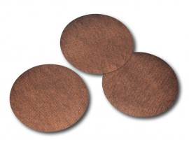 Hydroponics IWS Copper Disc (aqua & culture)
