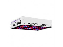 KIND LED L300 GROW LIGHT K3 SERIES