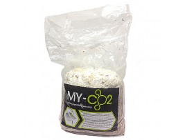 Hydroponics My CO2 Bag