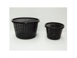 Hydroponics Heavy Duty Net Pots - 140mm