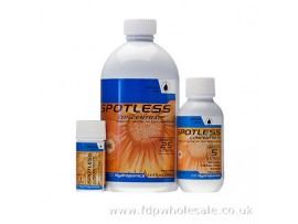 Hydroponics CX Spotless Concentrate