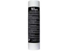 Hydroponics TMC V2 Pure 50 Active Carbon Filter 10""