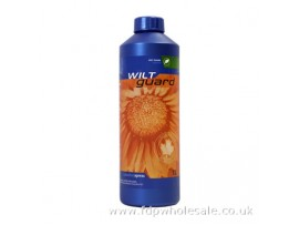 Hydroponics CX Wilt Guard