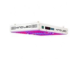 KIND LED XL750 GROW LIGHT K5 SERIES