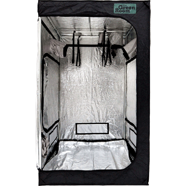 Sale Hydroponics Green Room Grow Tent GR100 Quick View  sc 1 st  Hydroponic Dealer & Search